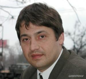 Ivan Blokov