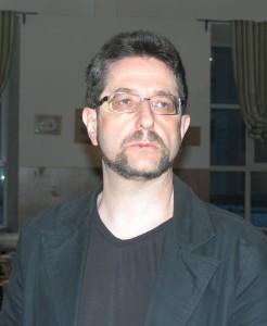 Aleksandr Karpov