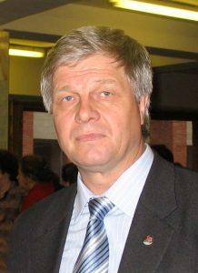KirillovVladimirViktorovich