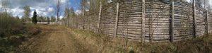 zabor_na_Kivarinom_ruchye