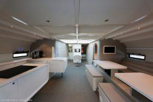51427-boat-interior-r-1200-900