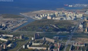 Yuzhno-primorskiy-park