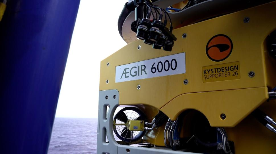 Agir600.kpeg