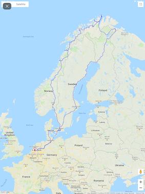 Tesla_map