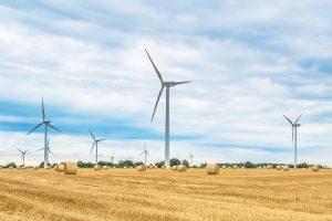 Форум по возобновляемой энергетике на северо-западе России