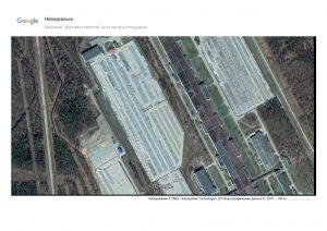 Новоуральск– Google Карты_page-0001
