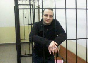 Evgeniy Kurakin