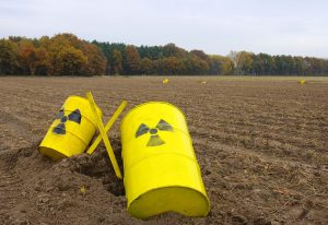 1280px-Wendland Anti Nuclear Protest7