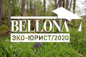 Eco jur 2020