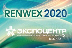 renwex_2020