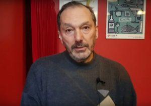 Lev Scheglov