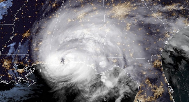 hurricane-sally-