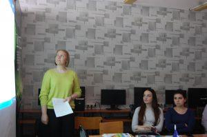Ecojur Bryansk 2020