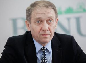 aleksandr veselov
