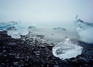 water-iceberg-ice-glacier-landscape-glacial-nature-cold-environment