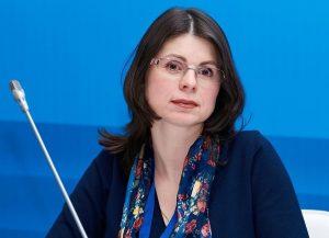 Anna Garkusha