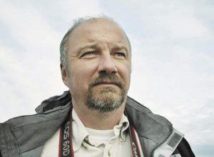 Evgeniy Usov