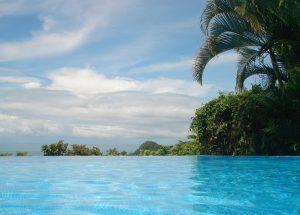 palm beach coast