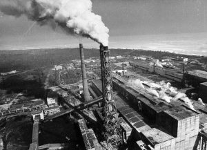 Baikalsk_pulp_and_paper_mill Archive