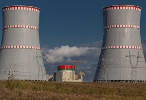 Belarusian-nuclear-power-plant