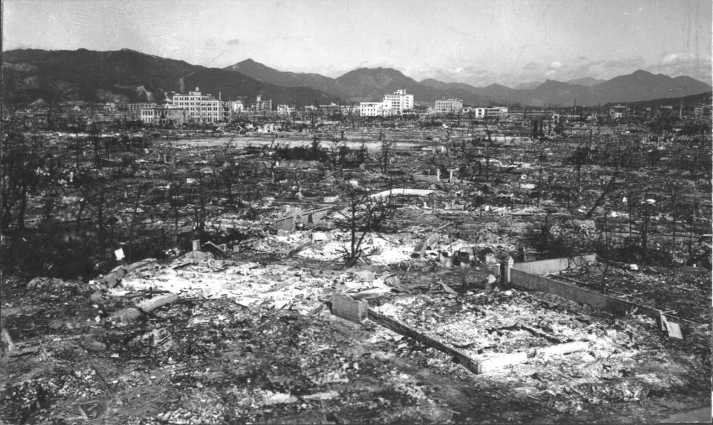 photograph-of-hiroshima-after-atomic-bomb-4f7ad1-1600