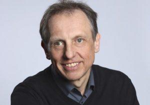 Günter Dehoust
