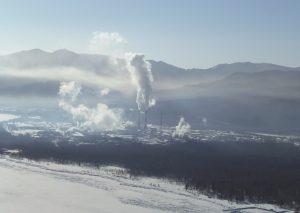 Baikal BCBK