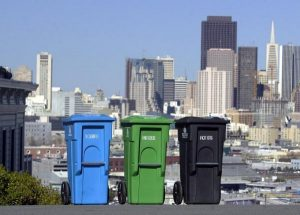 san_francisco_turns_its_waste_into
