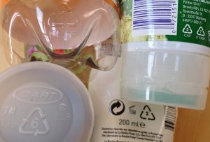 02_Recycling_codes_on_products