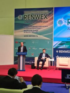 Renwex2021