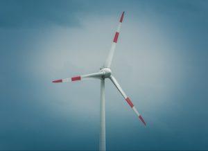 wind generation renewable