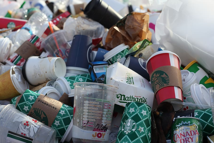coffeetogo-disposable-cups-pollution-plastic