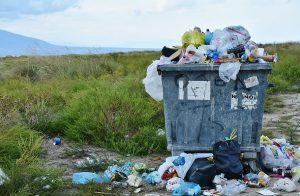 garbage-waste-container-waste-waste-bins
