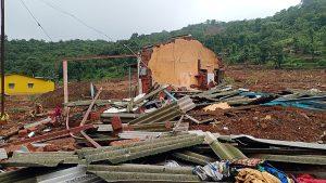 Devastated_house_in_Humbarli_floods8