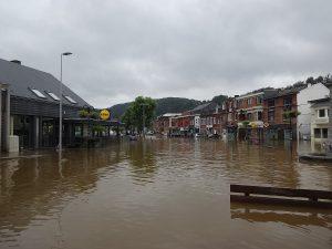 Floods_16_July_2021,_Belgium,_Tilff_8