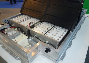 Lithium-Ion_Battery_for_BMW_i3_-_Battery_Pack