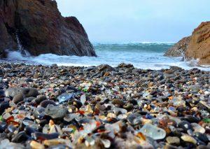 001_стеклянный пляж